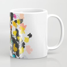 buttercups 2 Mug