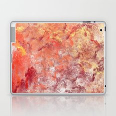 Glaswork Laptop & iPad Skin