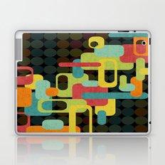 Talkin Bout My Generation Laptop & iPad Skin