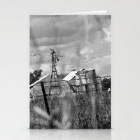 MORIOR // NO. 04 Stationery Cards