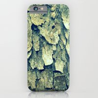 Tree Skin iPhone 6 Slim Case