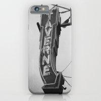 Taverne iPhone 6 Slim Case