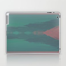 Corrosion Laptop & iPad Skin