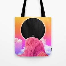 Now more than ever Tote Bag