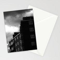 Tottenham Flats Stationery Cards