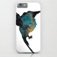 B E I J A F L O R  iPhone 6 Slim Case