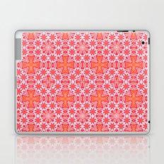 Indian one Laptop & iPad Skin