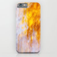 Indian Summer iPhone 6 Slim Case