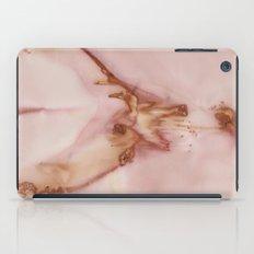 Inky 4 iPad Case