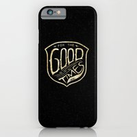 iPhone Cases featuring for the good times by barmalisiRTB
