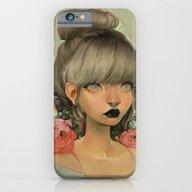Ambrosial iPhone 6 Slim Case