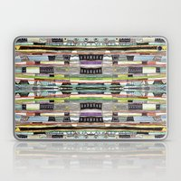 Super Egg Hunt Laptop & iPad Skin