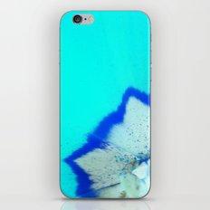Inkling iPhone & iPod Skin