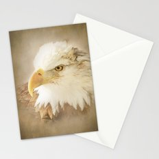 Spirit of the Wind Stationery Cards