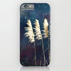 Sonoma Nights iPhone 6s Slim Case