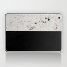 Redux I Laptop & iPad Skin