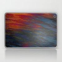 Icey Fingers Laptop & iPad Skin
