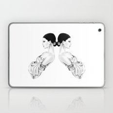 Aaheli Laptop & iPad Skin