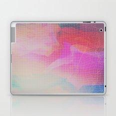 Glitch 09 Laptop & iPad Skin