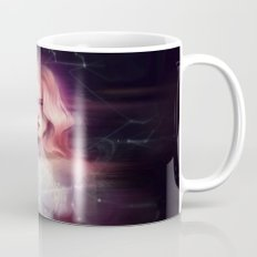 its in the stars Mug