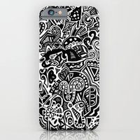 iPhone & iPod Case featuring turn by Kimberly rodrigues