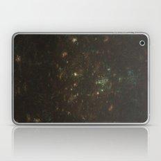 Abstract Fractal Design … Laptop & iPad Skin