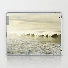 Pismo Waves Laptop & iPad Skin