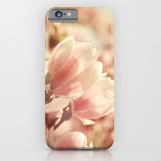 Moments of Supreme Happiness iPhone & iPod Case