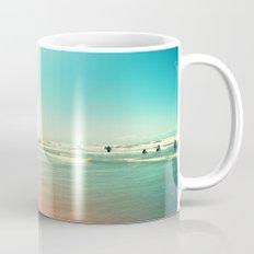 Sunny Side III Mug
