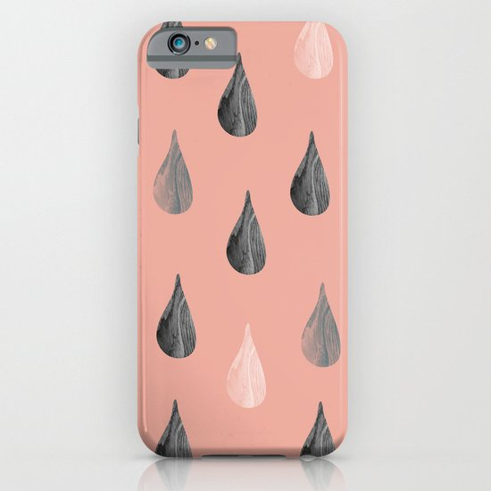 scissoven1 iPhone & iPod Case