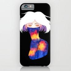 Within iPhone 6 Slim Case