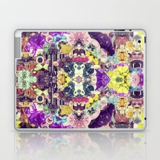 Crystalize Me Laptop & iPad Skin