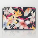 Carmen iPad Case