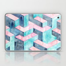 Illusions  Laptop & iPad Skin