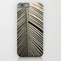 iPhone & iPod Case featuring Minus One by ginaphoto