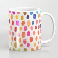 Fava 2  Mug