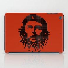 Digital Revolution iPad Case