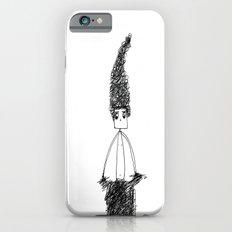 GrumpyZ Slim Case iPhone 6s