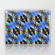 Honeycomb1 C Laptop & iPad Skin