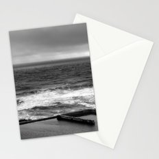 Sutro Baths No. 2 Stationery Cards