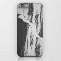 Double Mountain iPhone 6 Slim Case