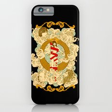 XXI The Universe Slim Case iPhone 6s