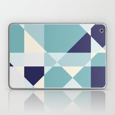 BlueMix Collection 1 Laptop & iPad Skin