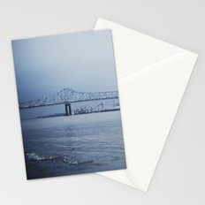 Baton Rouge Stationery Cards