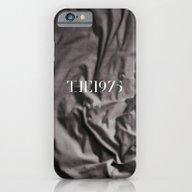 The 1975 / Sex iPhone 6 Slim Case