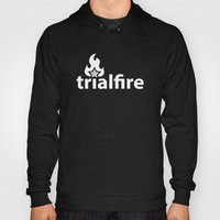 TrialFire Hoody
