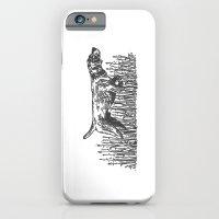 Pointer iPhone 6 Slim Case