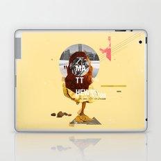 Promosapian Laptop & iPad Skin