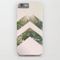 Tree Soul iPhone 6 Slim Case