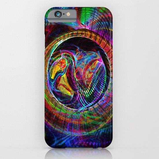 Dragon Egg iPhone & iPod Case